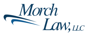 NJ PIP Arbitration | Camilla Morch